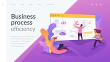 Business Workflow, Business Pr...