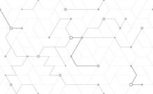 Tillable Grid Mesh Geometric P...