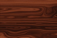 Red Wood Background Pattern Abstract,  Design Wallpaper.