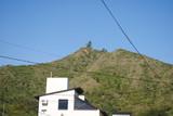 Fototapeta Na ścianę - montañas
