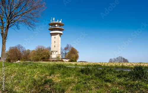 Fototapeta Longinusturm