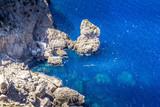 Cap de Formentor, Mallorca, Spain - 259298794