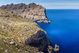 Cap de Formentor, Mallorca, Spain - 259298795