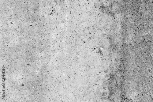 Photo Stands Concrete Wallpaper Texture of a concrete wall.