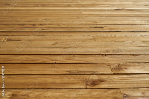Fototapety, obrazy: Wooden Texture Background