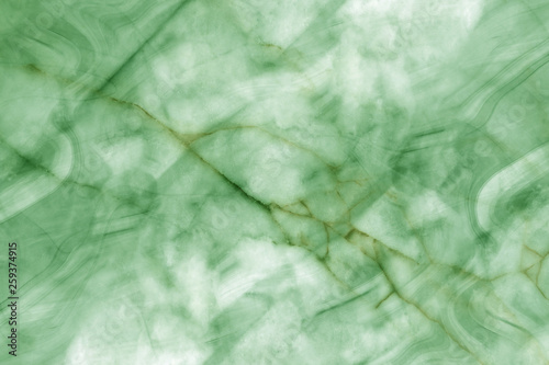 Plakaty zielone  green-marble-pattern-texture-abstract-background-texture-surface-of-marble-stone-from-nature