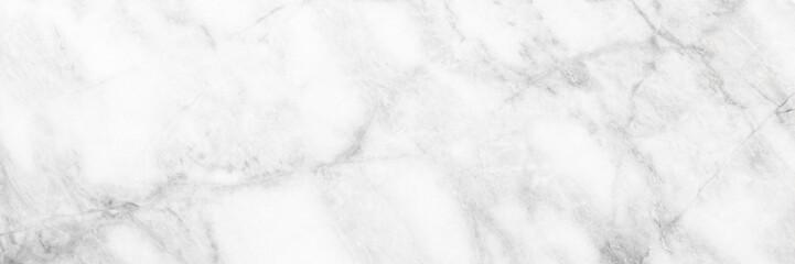 Panorama grey marble texture background floor decorative stone interior stone...