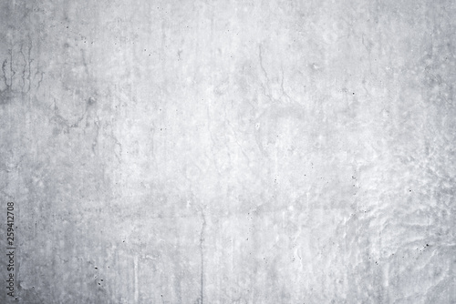 Garden Poster Concrete Wallpaper Texture of old gray concrete wall as an abstract background