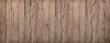 Leinwandbild Motiv Wood background or texture