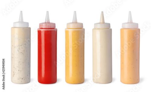 Pinturas sobre lienzo  sauce bottles
