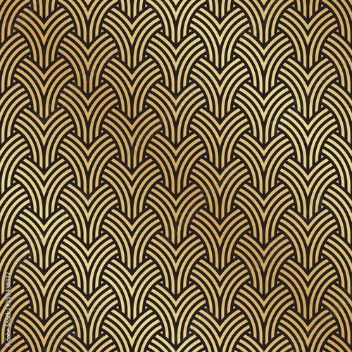 art-deco-tla-bezszwowa-geometryczna-deseniowa-tekstura