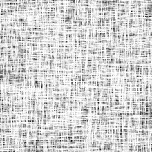 Black And White Grunge Striped And Checkered Monochromatic Background For Web Design