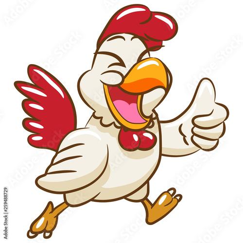 clipart kurczaka