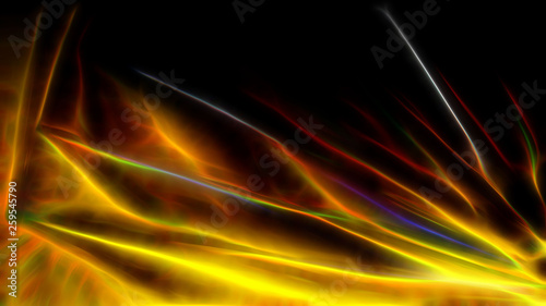 Abstract Cool Gold Texture Background Buy This Stock