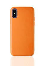 Fashion Mobile Phone Leather C...