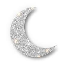 Crescent Islamic For Ramadan K...