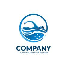 Creative Swimming Club Sport L...