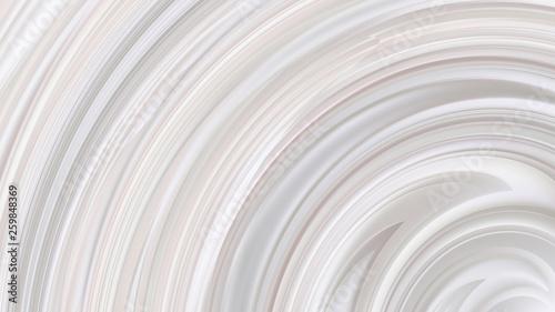 Fototapety, obrazy: Abstract White Background Design