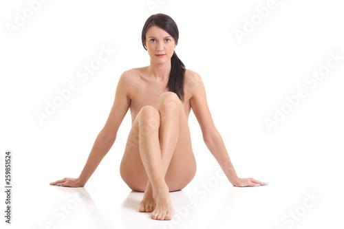seksowna niked girl dziki film porno