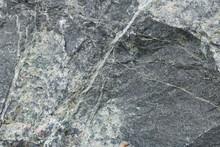 Kamień Skalny
