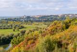 Góry Pieprzowe