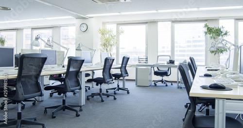 Cuadros en Lienzo  ビジネス・オフィス