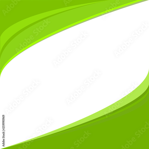 element label templete or abstract background or background green and white buy this stock vector and explore similar vectors at adobe stock adobe stock element label templete or abstract