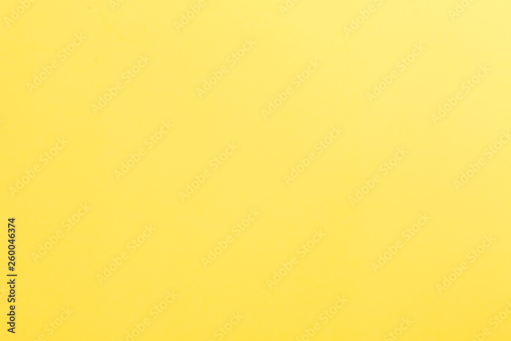 Fototapeta Abstract blank solid colored paper texture background