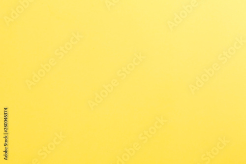Obraz Abstract blank solid colored paper texture background - fototapety do salonu