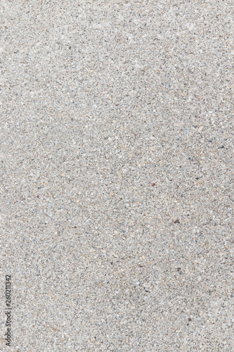 Foto  Image of Old concrete texture background
