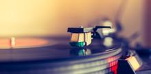 Playing Retro Music: Professio...