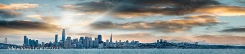 Fotografia San Francisco, California