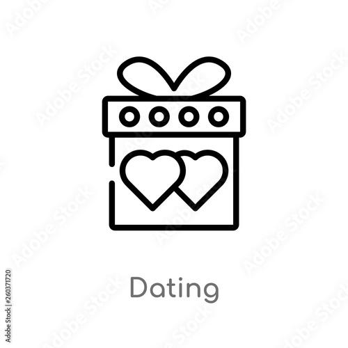 Ugandas singlar dating