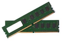 Photo Of DDR4 DDR3 DDR2 DDR RA...