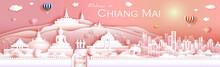 Travel Landmark Culture Chiang...