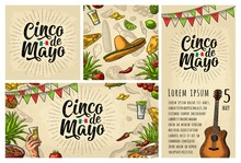 Cinco De Mayo Lettering And Me...