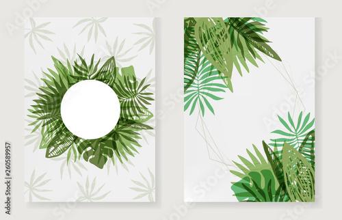 Green Color Border Design Frame Border With Green Color Style Design