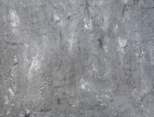 Texture Concrete Wall For Background
