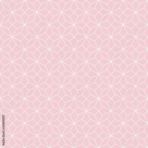 art-deco-seamless-pattern-powtarzajacy-sie-wzor-z-motywem-art-deco-w-kolorze-rozowym-i-bialym