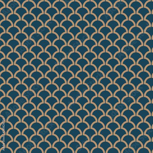 bezszwowy-abstrakcjonistyczny-art-deco-liscia-wektoru-wzor