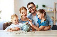 Financial Planning   Family Mo...