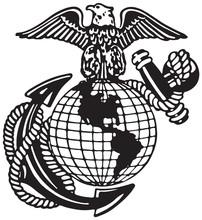 United States Marine Corps  - ...