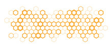 Hexagon / Honeycombs