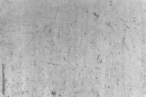 Photo Stands Concrete Wallpaper Concrete wall texture. Old Cement wall