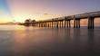 Old Naples Pier, Florida