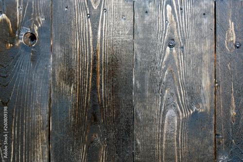 Fotografía  texture or background