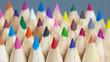 canvas print picture - Brilliante Farben - Farbtöne - bunte Vielfalt