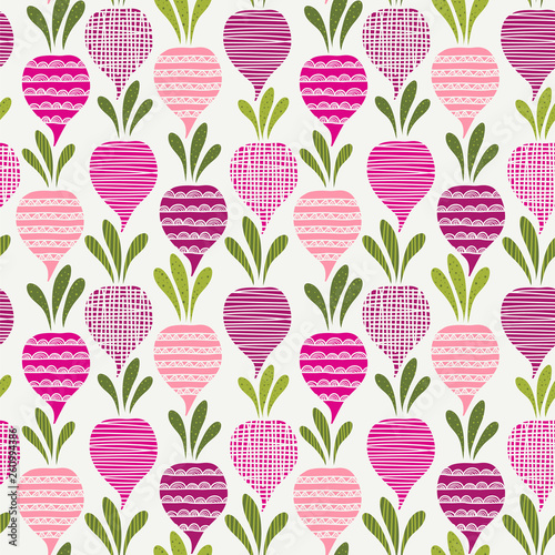 seamless-vector-pattern-with-cute-decorative-beetroots