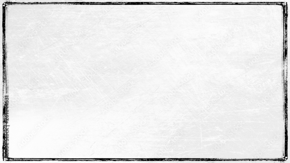 Fototapety, obrazy: Grunge Frame Background