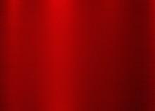 Gradient Color Background , Li...
